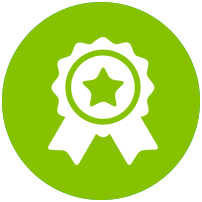 Premium Lawn Care Services